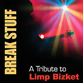 Play & Download Break Stuff: A Tribute To Limp Bizkit by Various Artists | Napster