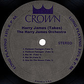 Harry James (Takes) by Harry James