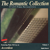 Play & Download The Romantic Collection (Accordion) by Various Artists | Napster