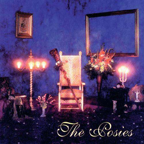Play & Download Dear 23 by The Posies | Napster