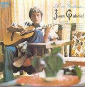 Play & Download A Mi Guitarra by Juan Gabriel | Napster