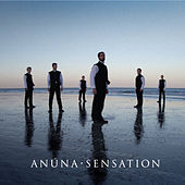 Play & Download Sensation by Anúna | Napster