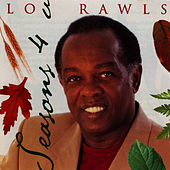 Play & Download Seasons 4 U by Lou Rawls | Napster
