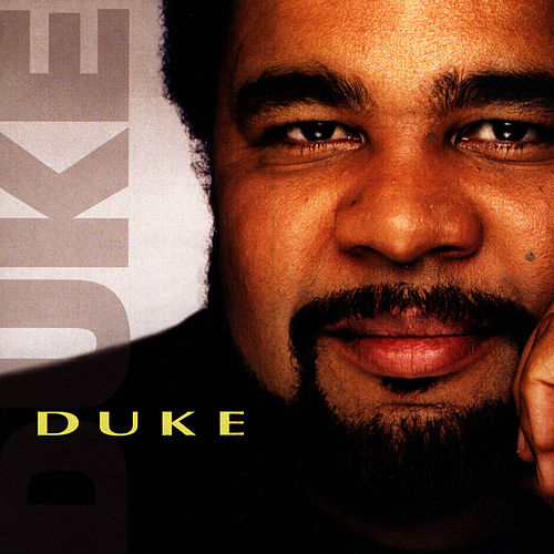 Play & Download Duke by George Duke | Napster
