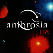Play & Download Live by Ambrosia | Napster