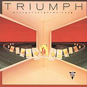 Play & Download The Sport of Kings by Triumph | Napster