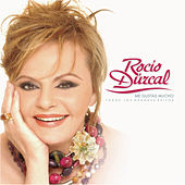 Play & Download Me Gustas Mucho by Rocío Dúrcal | Napster