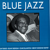 Play & Download Blue Jazz by Various Artists | Napster
