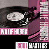 Play & Download Soul Masters by Willie Hobbs | Napster