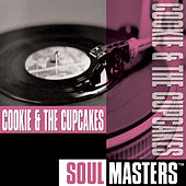 Play & Download Soul Masters by Cookie and the Cupcakes | Napster