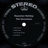 Hawaiian Holiday by The Hawaiians