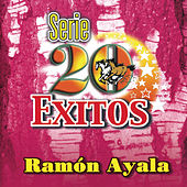 Serie 20 Exitos by Ramon Ayala