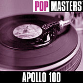 Play & Download Pop Masters by Apollo 100 | Napster