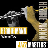 Play & Download Jazz Masters, Vol. 2 by Herbie Mann | Napster