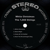Play & Download White Christmas by Art Neville | Napster