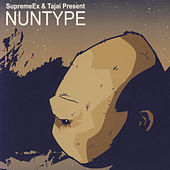 Play & Download Nuntype by SupremeEx | Napster
