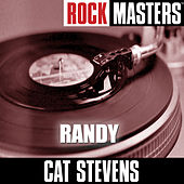 Play & Download Rock Masters: Randy by Yusuf / Cat Stevens | Napster