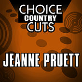 Choice Country Cuts by Jeanne Pruett