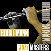 Play & Download Jazz Masters by Herbie Mann | Napster