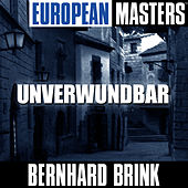 Play & Download European Masters: Unverwundbar by Bernhard Brink | Napster