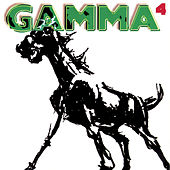 Play & Download Gamma 4 by Gamma | Napster