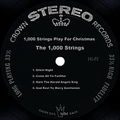 Play & Download 1,000 Strings Play For Christmas by Art Neville | Napster