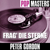 Pop Masters: Frag' Die Sterne by Various Artists