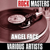 Play & Download Rock Masters: Angel Face by Glitter Band | Napster