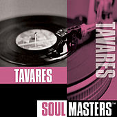 Play & Download Soul Masters by Tavares | Napster