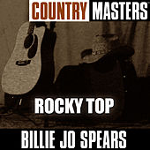 Play & Download Country Masters: Rocky Top by Billie Jo Spears | Napster