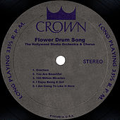 Flower Drum Song by The Hollywood Studio Orchestra & Chorus