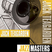 Jazz Masters by Jack Teagarden