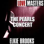 Live Masters: The Pearls Concert by Elkie Brooks