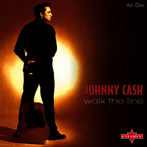 Play & Download Walk the Line (disc one) by Johnny Cash | Napster