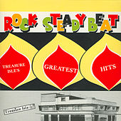 Play & Download Rock Steady Beat by Various Artists | Napster