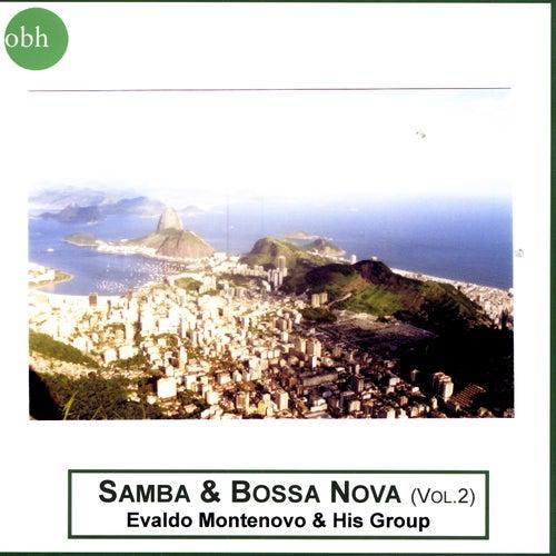Play & Download Samba & Bossa Nova (Vol.2) by Evaldo Montenovo   Napster