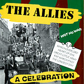 Play & Download The Allies: A Celebration by Various Artists | Napster