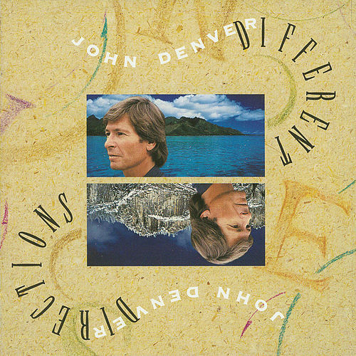 Different Directions by John Denver