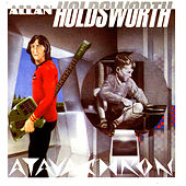 Play & Download Atavachron by Allan Holdsworth | Napster