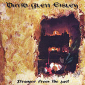 Play & Download Stranger From The Past by David Glen Eisley | Napster