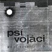Play & Download Mucive vzpominky by Psi Vojaci | Napster