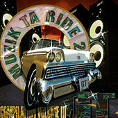 Play & Download Muzik Ta Ride 2, Vol. 3 by Various Artists | Napster