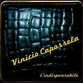 L'indispensabile by Vinicio Capossela