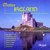 Mother Ireland by Various Artists