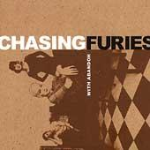 Play & Download With Abandon by Chasing Furies | Napster