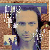 The Hours Between Night & Day by Ottmar Liebert