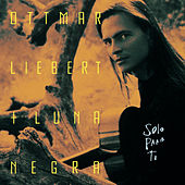 Play & Download Solo Para Ti by Ottmar Liebert | Napster