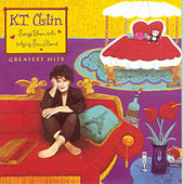 Greatest Hits: Songs From An Aging Sex Bomb by K.T. Oslin
