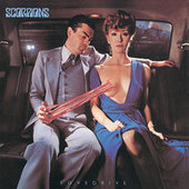 Play & Download Lovedrive by Scorpions | Napster