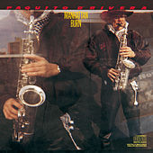 Play & Download Manhattan Burn by Paquito D'Rivera | Napster